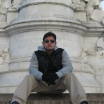seo freelancer kanpur,internet marketing consultant india,digital marketing consultant bangalore,digital marketing expert india,twitter marketing consultant,hire digital marketing consultant in delhi,facebook ad manager,digital marketing consultant in india,ppc consultant in Delhi Noida,aditya aggarwal,Aditya,digital marketing consultant in bangalore,seo consultant in delhi,twitter ad manager,online marketing consultant india,digital marketing expert delhi,twitter marketing expert,youtube marketing expert,marketing consultant in delhi,internet marketing expert india,ppc consultant delhi,seo expert in delhi,social media consultant india,digital marketing consultant delhi,youtube marketing consultant,seo consultant delhi,digital marketing consultant in delhi,Delhi,Kanpur,bangalore,Noida,India,aditya aggarwal,aditya aggarwal,aditya aggarwal , aditya , aggarwal