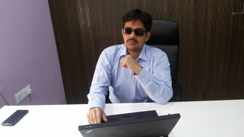 seo freelancer kanpur,internet marketing consultant india,digital marketing consultant bangalore,digital marketing expert india,twitter marketing consultant,hire digital marketing consultant in delhi,facebook ad manager,digital marketing consultant in india,ppc consultant in Delhi Noida,aditya aggarwal,Aditya,digital marketing consultant in bangalore,seo consultant in delhi,twitter ad manager,online marketing consultant india,digital marketing expert delhi,twitter marketing expert,youtube marketing expert,marketing consultant in delhi,internet marketing expert india,ppc consultant delhi,seo expert in delhi,social media consultant india,digital marketing consultant delhi,youtube marketing consultant,seo consultant delhi,digital marketing consultant in delhi,Delhi,Kanpur,bangalore,Noida,India
