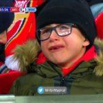 #ArsenalVsManCityOnJioTV