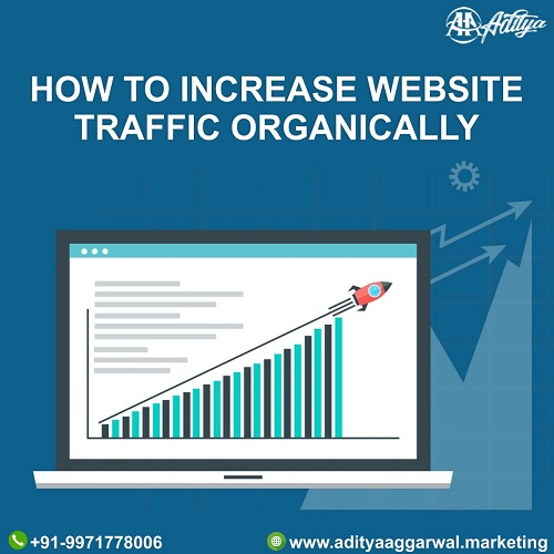 how to get millions of traffic to your website, How to increase website traffic organically, how to increase website traffic through google, Increase website traffic, Increase website traffic 2020, increase website traffic fast, increase website traffic organically, Promote your site with digital ads, website traffic, website traffic organically, What is Website Traffic