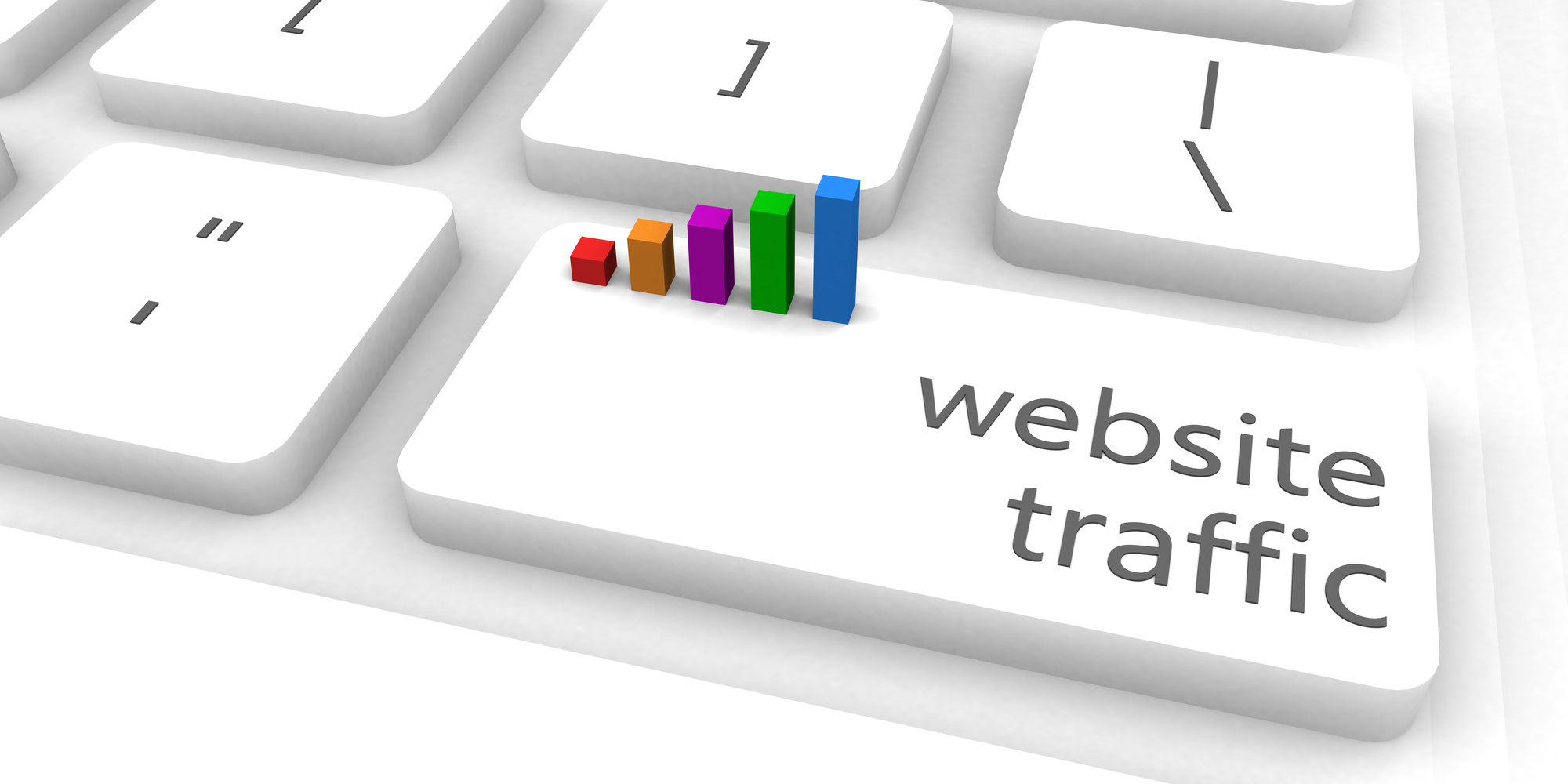 Increase website traffic, How to increase website traffic organically, increase website traffic organically, website traffic organically, website traffic, What is Website Traffic, Promote your site with digital ads, Increase website traffic 2020, increase website traffic fast, how to increase website traffic through google, how to get millions of traffic to your website