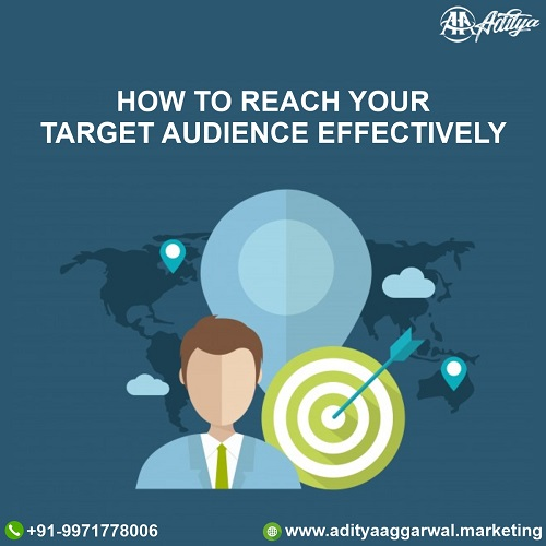 choosing the right customer, how to connect with your target audience, how to reach target market with a marketing strategies, How to reach your target audience effectively, how to target the right customers, identifying target audience, Reach your target audience, target audience for digital marketing