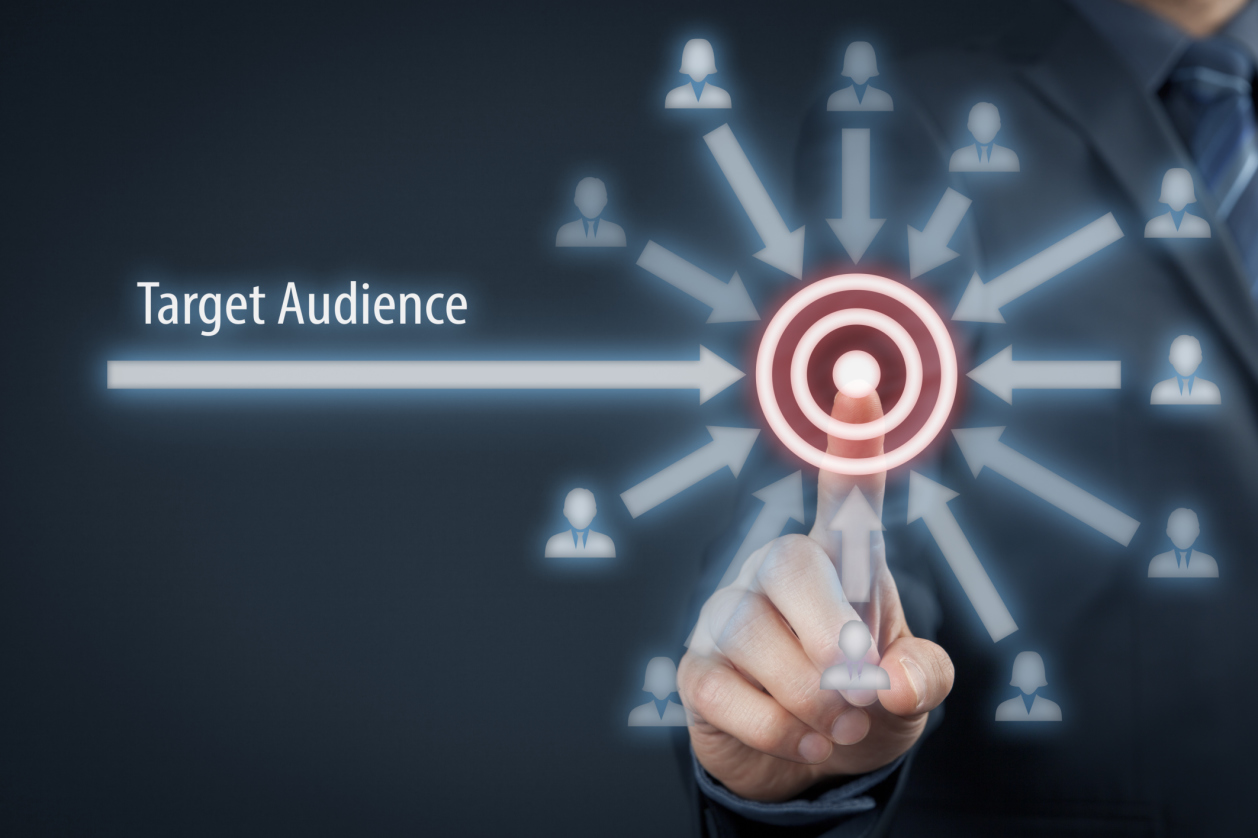 Reach your target audience, How to reach your target audience effectively, how to reach target market with a marketing strategies, how to connect with your target audience, identifying target audience, target audience for digital marketing, how to target the right customers, choosing the right customer