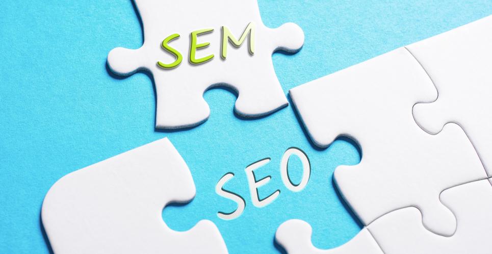 Difference between SEO vs SEM, SEO vs SEM, What is SEO, What is SEM, key difference between seo and sem, seo vs sem vs ppc, when is it appropriate to favor seo and when sem, seo sem marketing strategies