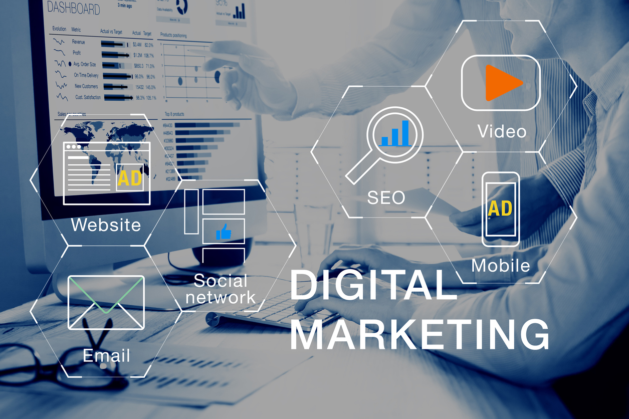 Why your business needs digital marketing, business needs digital marketing, why digital marketing is important for business, why digital marketing is important for small business, importance of digital marketing in today's scenario, importance of digital marketing in india, Best digital marketing consultant in India, SEO Expert Delhi ,hire freelance digital marketing consultant in bangalore, Digital marketing expert in Bangalore, freelance seo expert in bangalore, viral marketing expert, Digital marketing consultant in Delhi NCR, Startup consulting firms in India, Best digital marketing expert in Bangalore, Startup consulting firms in Mumbai, viral marketing consultant