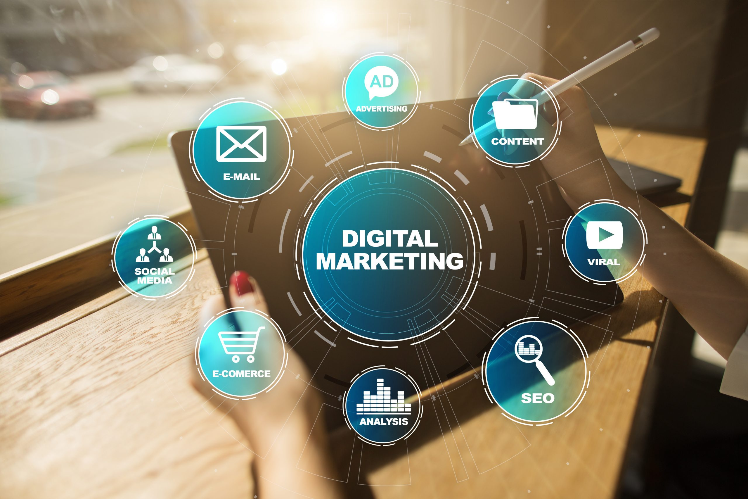 Why Your Business Needs To Invest In Digital Marketing, Invest In Digital Marketing, why invest in digital marketing, why is digital marketing important, power of digital marketing, why choose digital marketing, why us for digital marketing