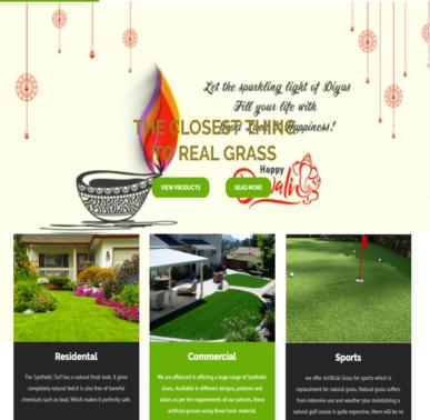 Artificial-Grass-387x387